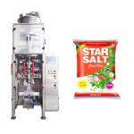 automatický balící stroj na sůl 1 kg