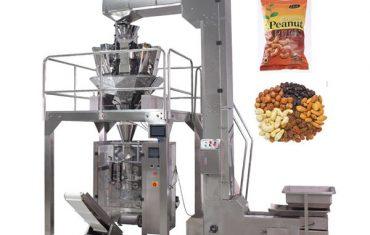 automatické balicí stroj na výrobu bramborových ořechů