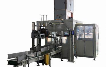 zabck-15 automatický granulovaný těžký balicí stroj