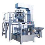 automatický balicí stroj na balení do obalů na kávové zrno