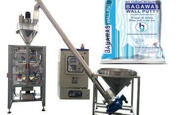 balicí stroj pro chemické hnojivo