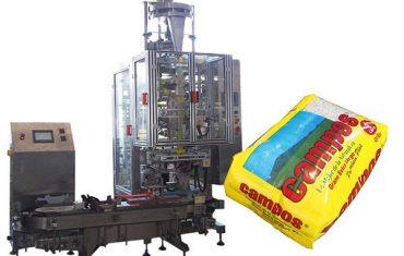 vysoce přesný automatický balicí stroj na rýži