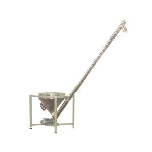 Šroub Výtah