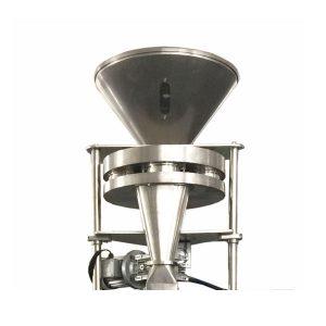 Volumetrický plnící stroj