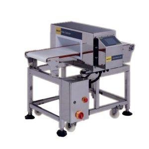 ZMDL detektor kovů pro hliníkové fólie