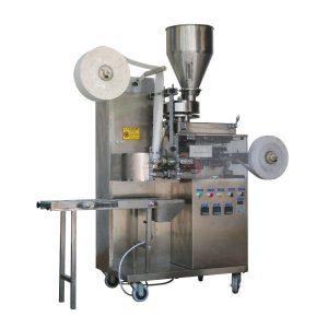 ZT-12 Automatický obalový stroj na čaj