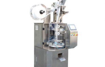 zt-20 trojúhelníkový tvarovací stroj na výrobu obilovin
