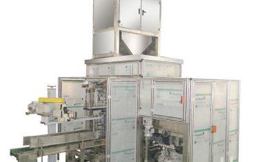 zabck-25 automatický balicí stroj na tkané tašky