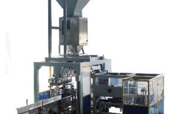 zabck-25 automatizační vak na balicí stroj