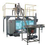 ztcp-25l automatická tkaná taška balicí stroj pro prášek