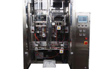 zvf-260q quad těsnění vffs stroj